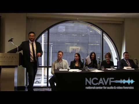 Starting a Marijuana business? Federal & State Laws Affecting Selling Cannabis, MCLE, April 2017