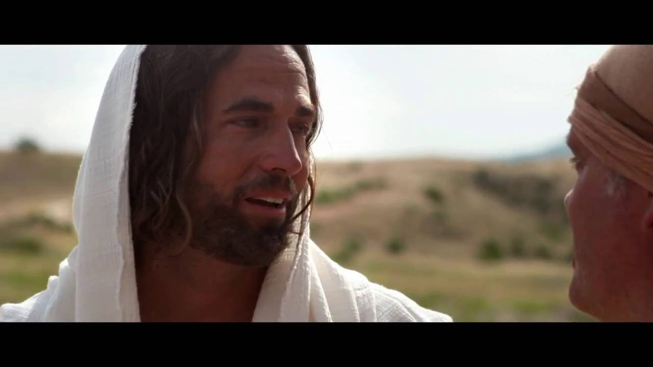 2012 06 003 teaching the gospel in the saviors way 720p eng