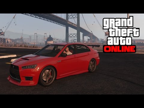 Full Download] Grand Theft Auto 5 The Fast And The Furious