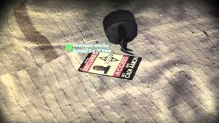 Batman Arkham City: If you find the name, does the cash come in handy?