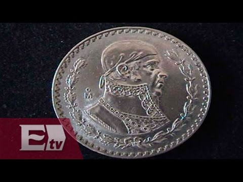 Banxico lanza moneda conmemorativa de José María Morelos / Pascal Beltrán