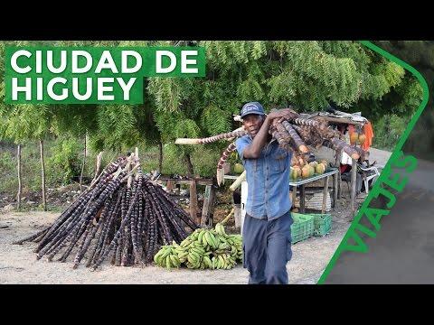 Ciudad de Higuey - República Dominicana