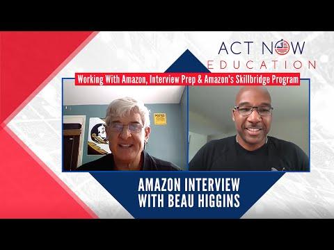 working-with-amazon,-interview-prep-&-amazon's-skillbridge-program