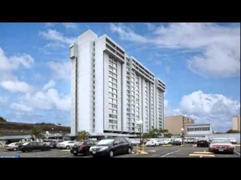 Real estate for sale in Honolulu Hawaii - MLS# 201417194