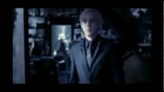 Ненавижу Драко Малфой/Гарри Поттер