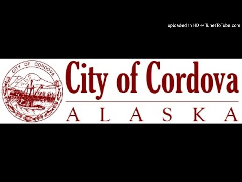 CordovaAK_CityCouncil_WorkSession_08022017