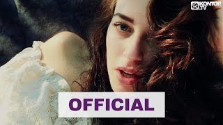 Скачать Ben Delay I Never Felt So Right Official Video HD