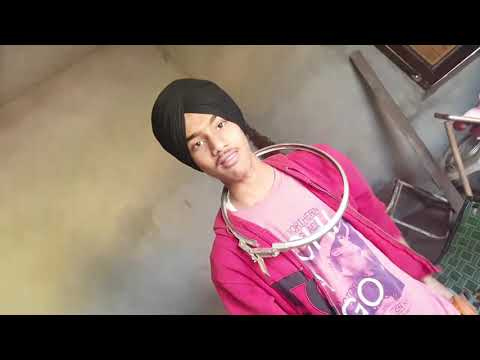 Shame Shame Sukh Digoh Video Funny Version Latest Viral
