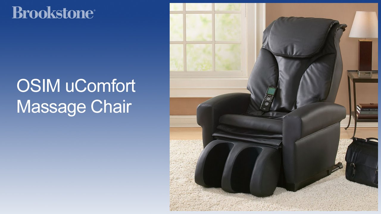 com massage osim luxury stupendous chair brookstone review arm