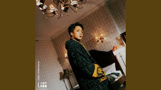 Provided to by genie music 각성 (arousal) (prod. yuth) · 라비 (ravi) ravi 3rd ep (limitless) part.2 ℗ corporation, stone entertainment ...