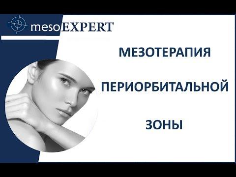 Препараты для лечения заболеваний глаз