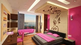 Top 50 modern and contemporary Bedroom Interior Design Ideas of 2015!