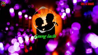 New Ringtone | Laung lachi | download link available