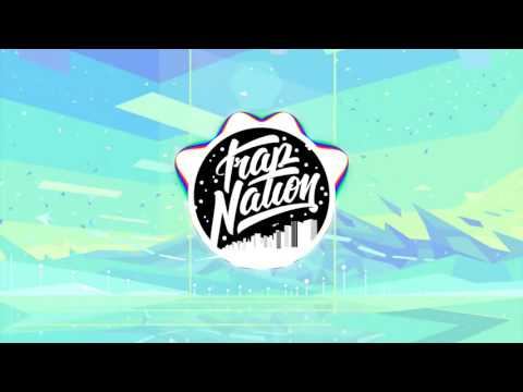 AVE & EFX & Varun - Paint the Sky (feat. LA James) 【1 HOUR】