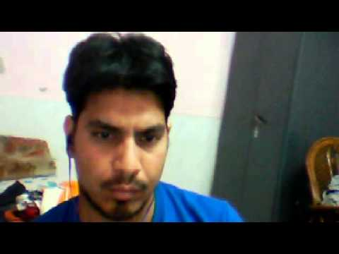 Webcam video from August 11, 2015 09:41 PM (UTC) - YouTube