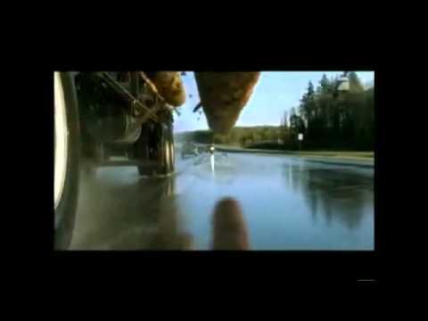 Carglass Werbung   Verarsche    YouTube