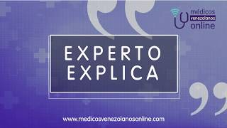 Dra. Rosana Hernández ~ La diarrea