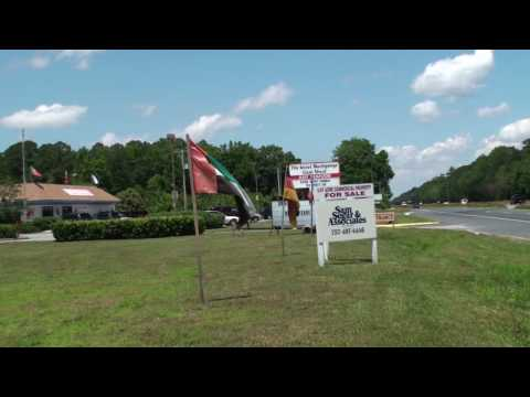 Business for Sale - Eastern Shore Virginia