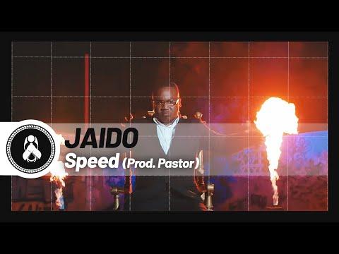 Jaido - Speed (Prod. Pastor)