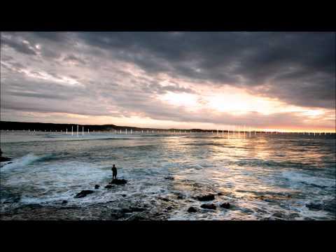 Ólafur Arnalds - So Far