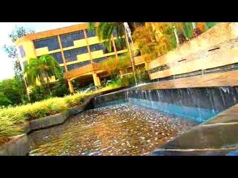 Kigali Serena Hotel - Rwanda, Africa vacation travel destination