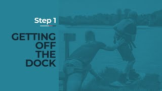 How to Start at the Cable Park | Action Wake Park