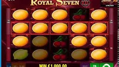 Casino slot games for free playing, Play free casino slot games online no download no registration