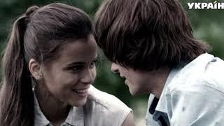Цветы дождя || Нина&Андрей || Ты мой любимый человек дождя