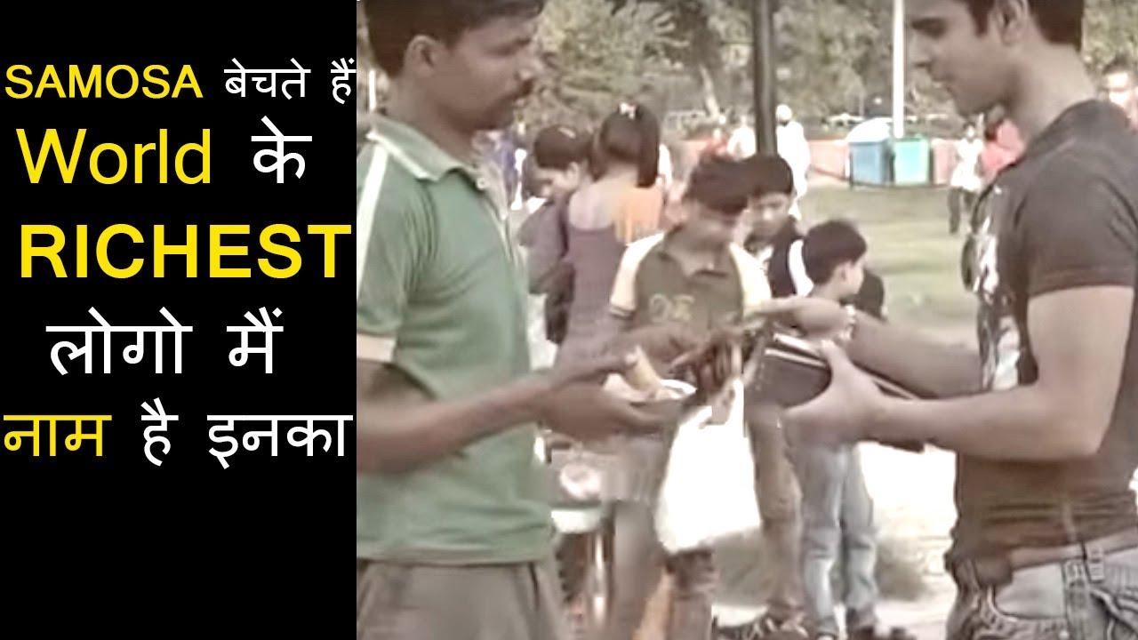 rich county hindu single men Meet single men in seattle wa online & chat in the forums dhu is a 100% free dating site to find single men in seattle.