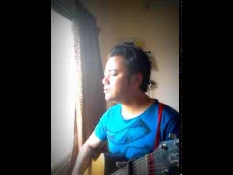 Bistarai bistarai ( cover of Rohit John Chettri's