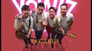 Yowis Ben - Lagu Galau Mp3