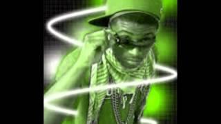 Cat Daddy Baltimore Club Mix by DJ King Tiger Z