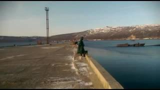 Рыбалка в магадане ))))(Магадан., 2016-11-15T01:58:47.000Z)