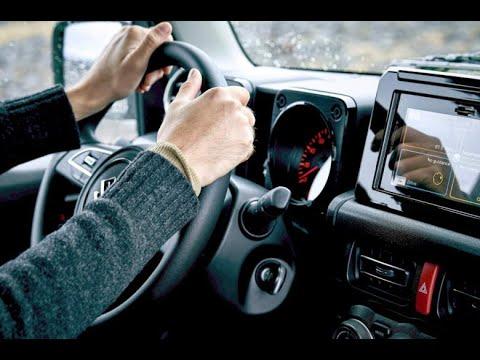 Водитель без прав может сесть в тюрьму на 15 лет