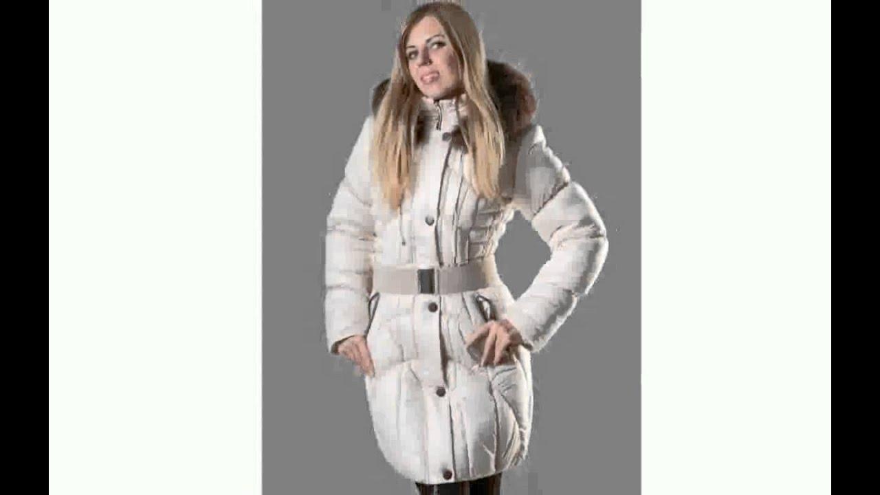 Доступные цены на женские зимние куртки с мехом. Приходите в магазины бренда алеф, чтобы купить стильную и качественную верхнюю одежду.