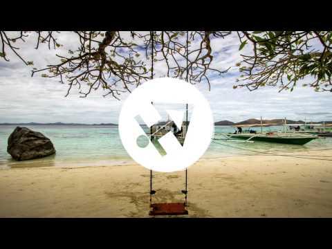 HippyFLIP & Cuddlebeats - Stay (Original Mix) | Jumping Sounds™