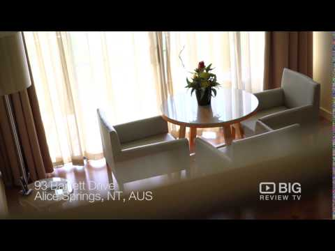 Lasseters Hotel Accommodation Darwin for Hotel Resort and Hotel Rooms