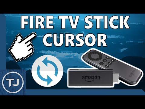 fire-tv-stick-install-mouse-toggle-cursor!-[apk-download]-2017!