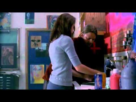 Trailer do filme O Silêncio de Melinda