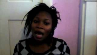 From Nigeria to United Kingdom (Yoruba Comedy Funny)