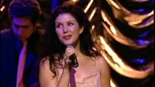 Jane Monheit - Embraceable You - Live 2004