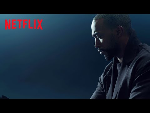 Altered Carbon | Seizoen 2 - Teaser | Netflix