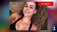 TOP 10 - DIE sexy  BILDER von LENA MEYER-LANDRUT😱😱😱