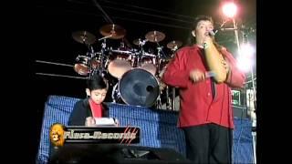 Fiera Records-El pachuco y la Fuerza Musical-El pajonal.mp4