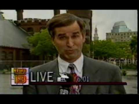 WNYT 1992