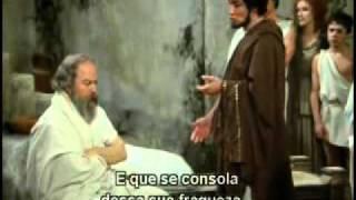 Socrates 1971 sofista