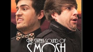 Ac3 (Killa Remix) [feat. Petey Wunder] - Sweet Sound of Smosh