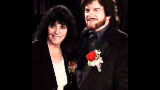 Jack Blanchard & Misty Morgan - Fire Hydrant # 79