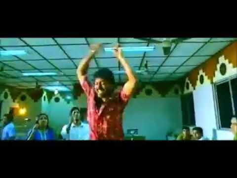 Surya cut song