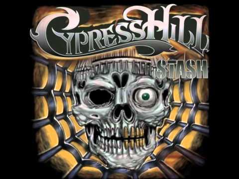 Cypress Hill 04 latin lingo blackout mix